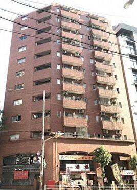 マンション(建物一部)-大阪市中央区内本町2丁目 多数アクセスで便利