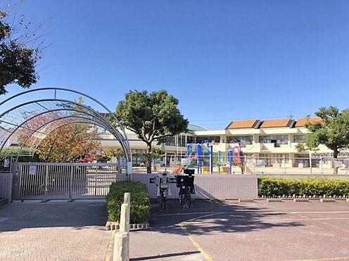 区分マンション-刈谷市築地町4丁目 かりがね幼稚園 徒歩約18分 約1388m