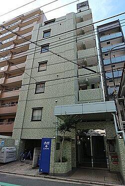 マンション(建物一部)-横浜市南区山王町1丁目 その他