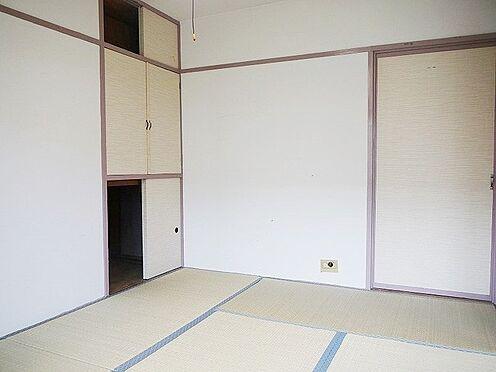 中古マンション-立川市富士見町6丁目 内装