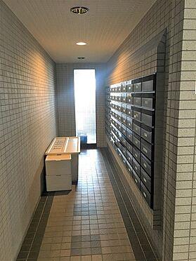 マンション(建物一部)-札幌市北区篠路三条6丁目 その他