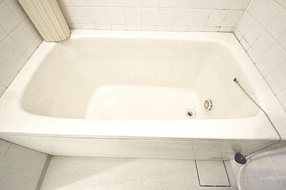 中古マンション-昭島市昭和町2丁目 風呂