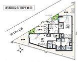 京王線「東府中」駅より徒歩3分に位置しています