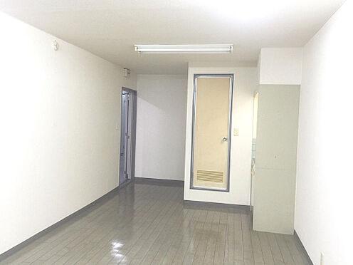 ビル(建物全部)-大阪市浪速区大国1丁目 賃貸中部分のワンルーム参考写真