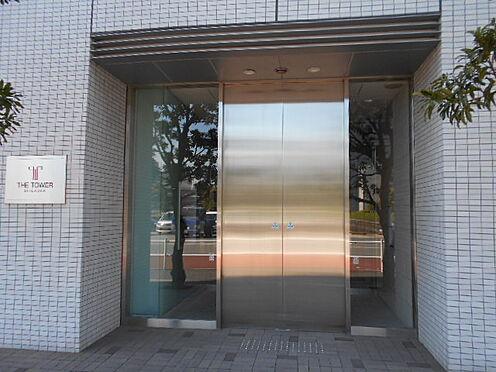 マンション(建物一部)-港区芝浦1丁目 その他