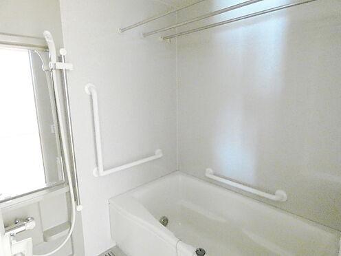 中古マンション-横浜市港南区野庭町 乾燥付き浴室