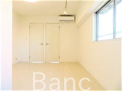 中古マンション-世田谷区松原1丁目 室内も広々しています。