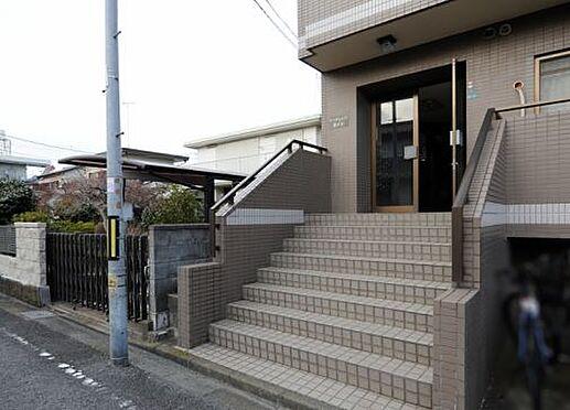マンション(建物一部)-相模原市中央区星が丘2丁目 アーチヒルズ星ヶ丘・収益不動産