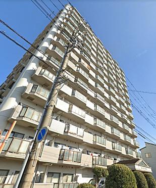 中古マンション-富士市吉原5丁目 外観