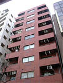 中古マンション-豊島区東池袋1丁目 外観