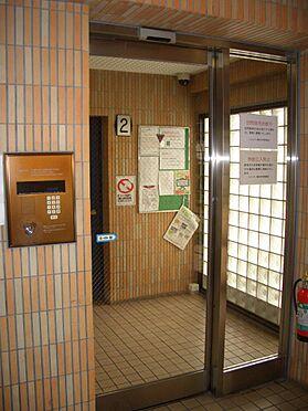 マンション(建物一部)-横浜市中区石川町5丁目 その他