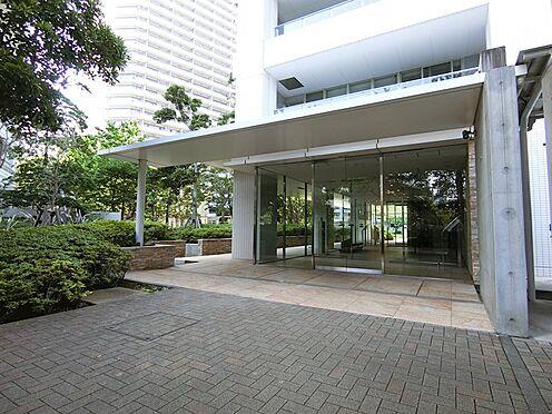 中古マンション-横浜市神奈川区橋本町2丁目 ドラマの撮影現場としても多く利用される神奈川のお台場