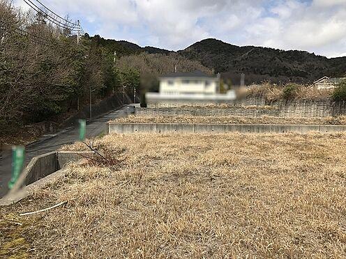 土地-神戸市北区柏尾台 その他
