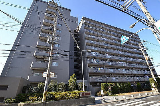 マンション(建物一部)-東大阪市新町 その他