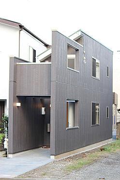 店舗・事務所・その他-日野市大字新井 なかなか出ない一戸建て オーナーチェンジです。現在賃貸中となります。居住用物件ではありません。投資物件としてぜひご検討ください