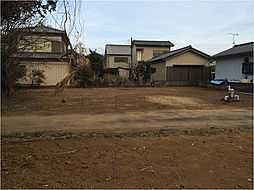 鉾田市梶山
