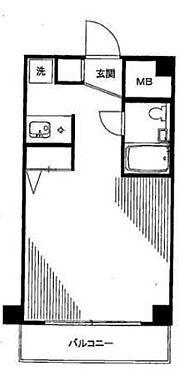 マンション(建物一部)-横浜市戸塚区上柏尾町 朝日プラザ戸塚アネックス・ライズプランニング