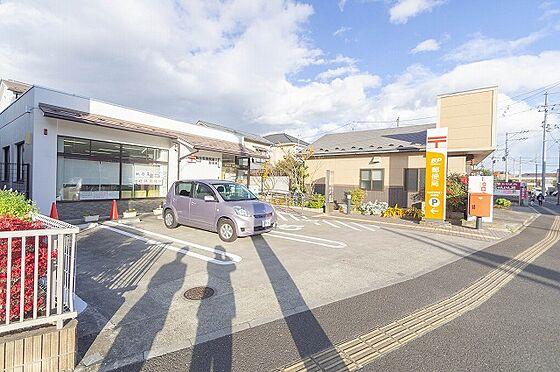 新築一戸建て-仙台市若林区成田町 仙台保春院前丁郵便局 約250m