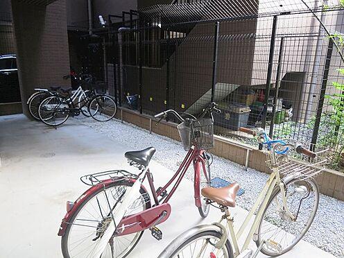 マンション(建物一部)-横浜市西区花咲町4丁目 その他