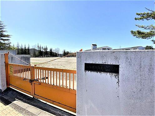 新築一戸建て-仙台市青葉区中山吉成2丁目 南吉成小学校 約1700m