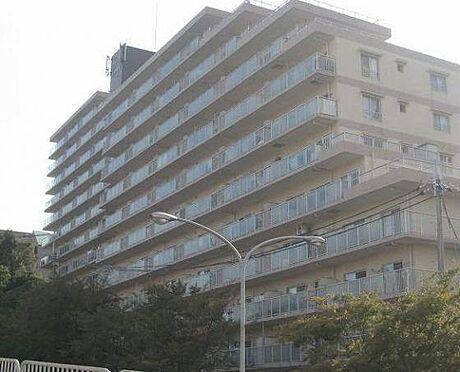 マンション(建物一部)-神戸市北区泉台1丁目 住環境が充実した立地にある物件