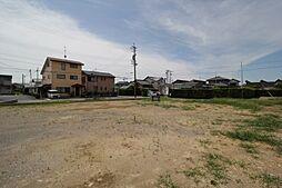 遠州鉄道 遠州小松駅 徒歩14分