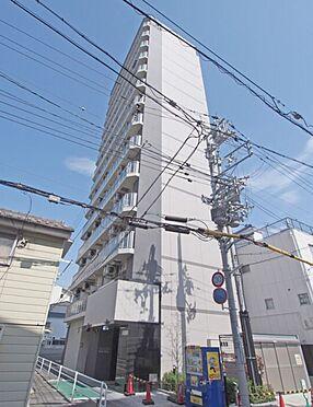 マンション(建物一部)-神戸市中央区日暮通3丁目 人気の中央区エリア
