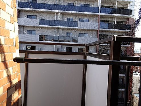 中古マンション-福岡市南区大橋1丁目 展望