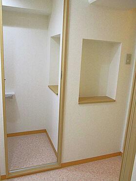 中古マンション-大阪市中央区平野町1丁目 設備
