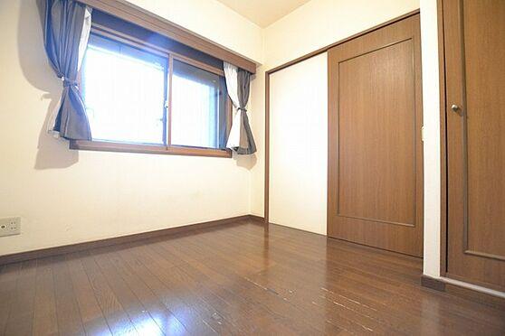 中古マンション-練馬区高野台4丁目 子供部屋