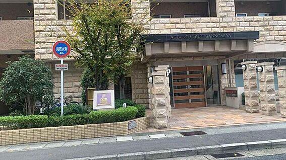 マンション(建物一部)-神戸市中央区磯上通3丁目 その他