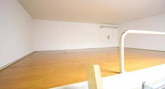 アパート-我孫子市我孫子3丁目 ハイムプリマヴェーラ・ライズプランニング