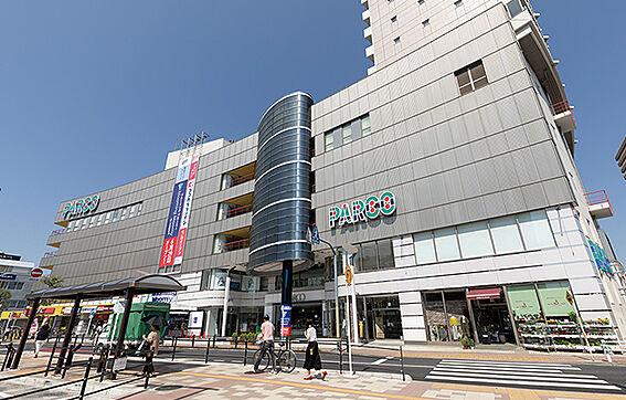 アパート-東久留米市浅間町3丁目 その他