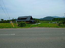 田沢湖線 雫石駅 徒歩38分