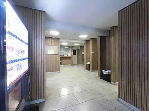 マンション(建物一部)-大田区北馬込1丁目 その他