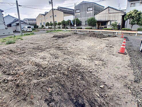 戸建賃貸-名古屋市南区鶴見通5丁目 その他