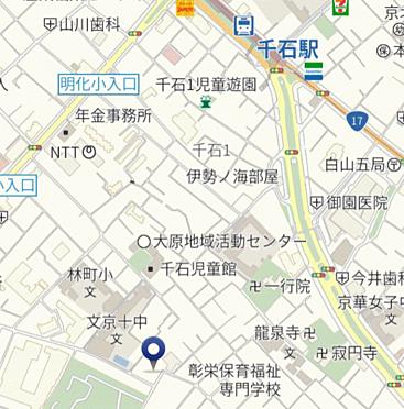 マンション(建物一部)-文京区千石2丁目 その他