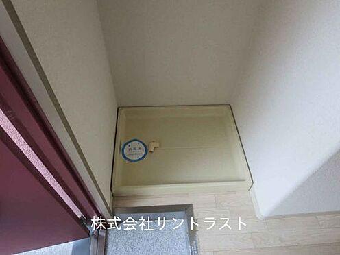 マンション(建物一部)-神戸市須磨区白川台5丁目 その他