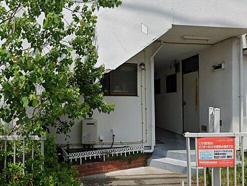 アパート-茅ヶ崎市十間坂3丁目 ホワイトハウス・ライズプランニング