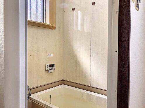中古一戸建て-刈谷市築地町2丁目 窓もあり、換気もできます。