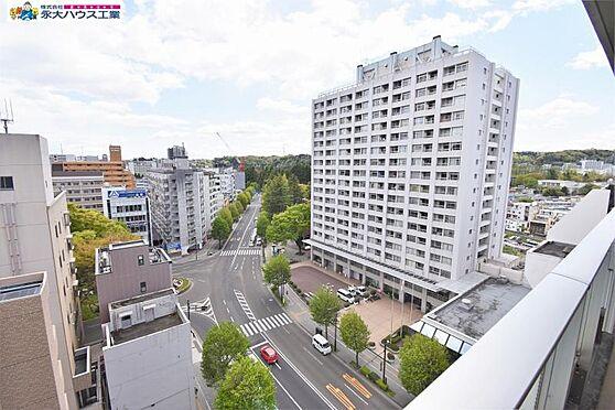 中古マンション-仙台市青葉区春日町 その他