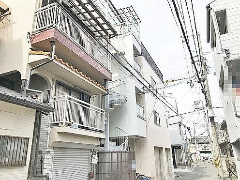 建物全部その他-大阪市東淀川区西淡路3丁目 その他