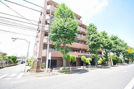 中古マンション-八王子市高倉町 その他