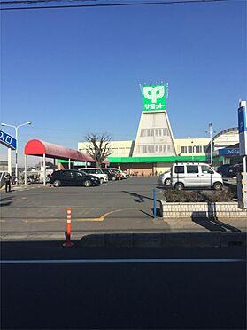 土地-さいたま市南区太田窪4丁目 サミットストア 太田窪店(196m)