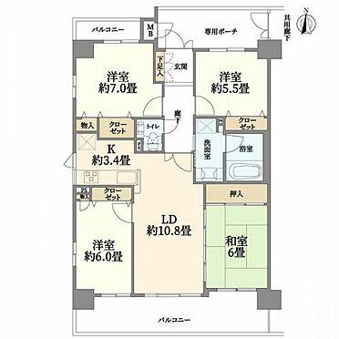 マンション(建物一部)-藤井寺市恵美坂1丁目 その他