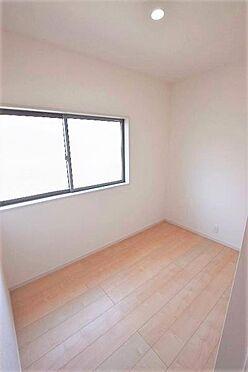 新築一戸建て-仙台市太白区長町7丁目 収納