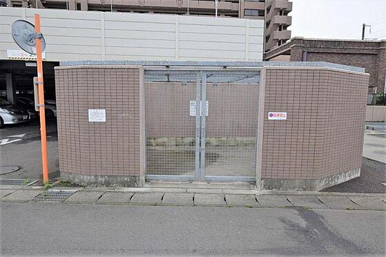 中古マンション-仙台市太白区西中田1丁目 その他