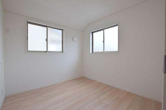 新築一戸建て-仙台市泉区上谷刈1丁目 内装