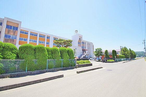 新築一戸建て-名取市手倉田字諏訪 第二中学校 約2200m