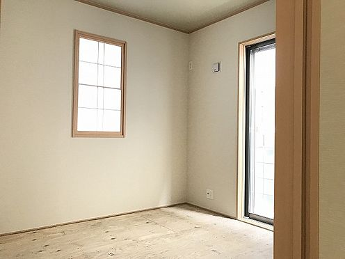 新築一戸建て-神戸市須磨区離宮前町1丁目 内装